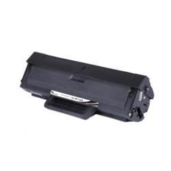 Hp Laser MFP Serisi 135w, 37fnw, 135r, 135a MUADİL TONER HP W1106/106A