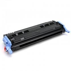 Muadil Toner HP 124A (Q6000A) Siyah