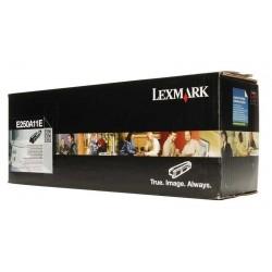 MUADİL TONER LEXMARK E250/E350/E250A11E