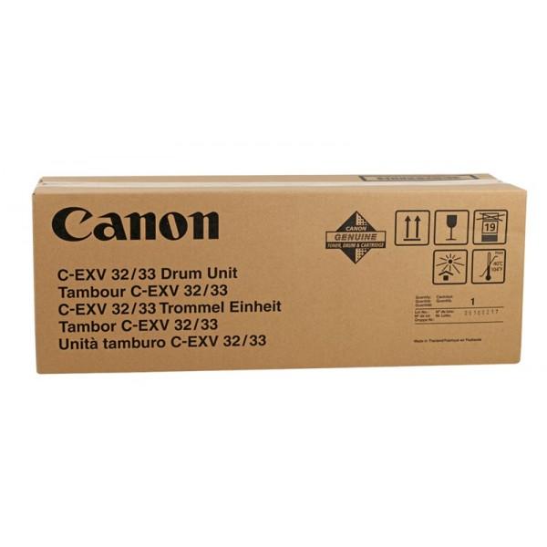 DRUM ÜNİTESİ CANON EXV33/EXV32/2772B003AA