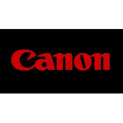 Canon Drumlar