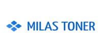 Milas Toner